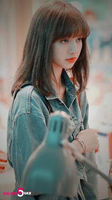 30+ Lisa Blackpink Wallpaper Images For Smartphone, Lalisa Manoban Blackpink