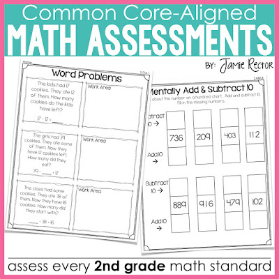 common-core-math-assessments-2nd-grade
