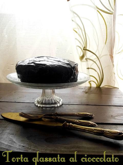torta -cioccolato-baumkuchen-bakeoff-knam-glassa
