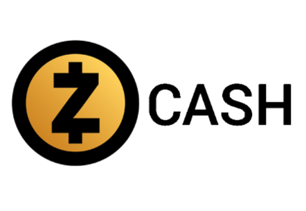 Bedava ZCash Coin Kazanma Mining Sitesi Günlük 500 Satoshi
