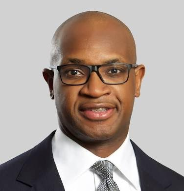 OPINION: Why Nigerians should ignore fraudulent claims about FCMB's financial distress By Muktar Lamido