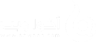 شعار اكوا ويب