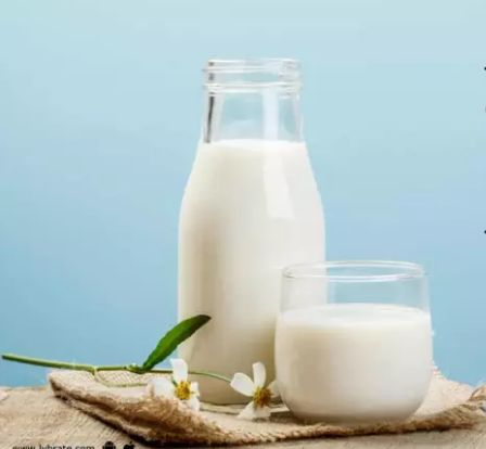 Top 10 Super Health Benefits of Drinking Milk at Night