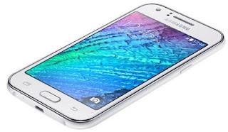 SMARTPHONE SAMSUNG GALAXY J5 - RECENSIONE CARATTERISTICHE PREZZO