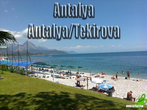 2012/05/29 İç ve Batı Anadolu Turu (18.gün)