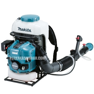 4 STROKE PETROL MISTY BLOWER MAKITA PM7650H