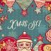 Conjunto de imágenes para Navidad muy coloridos GRATIS!!