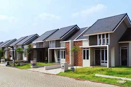 Ini Dia 6 Keuntungan Investasi Rumah di Depok, Yakin Nih Tak Mau Coba?