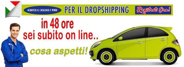 www.ioricambio.it