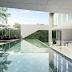 Lançamento residencial com assinatura internacional na região da Faria Lima em São Paulo/SP. De 61 a 70 m², com 1 suíte. Duplex de 113 a 123m², com 2 ou 3 suítes. E cobertura de 117 a 138 m², com 1 suíte.