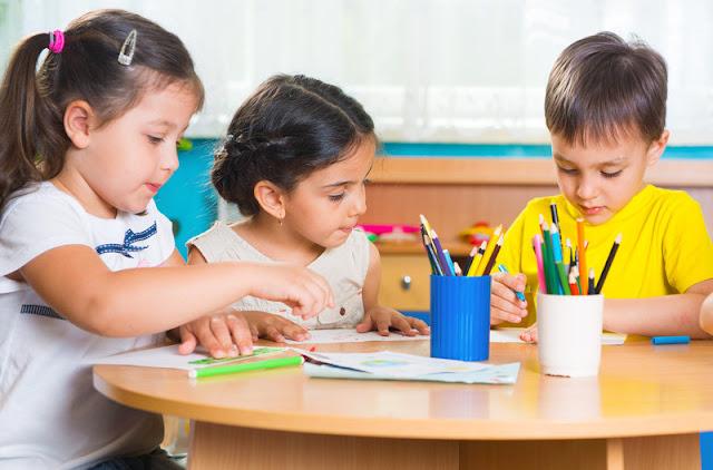 Tips-dan-Manfaat-Mengikuti-Kursus-Gambar-Untuk-Anak