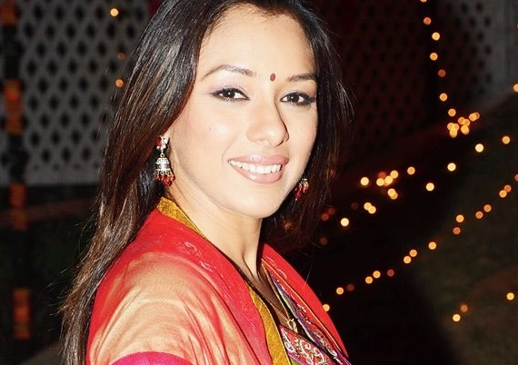 Rupali Ganguly (Actress): Biography, Age, Latest TV Serials, Wiki and More  - Wiki King | Latest Important News