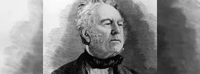 Landor is remembered chiefly as a prose writer, by far the greater part of his life was devoted to poetry. His Poems (1795) was a collection of miscellaneous works modelled on the classics, in which the influence of the Miltonic style is clearly to be seen.