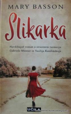 leposlovje, biografija, ljubezenski roman