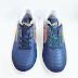TDD349 Sepatu Pria-Sepatu Futsal -Sepatu Specs  100% Original