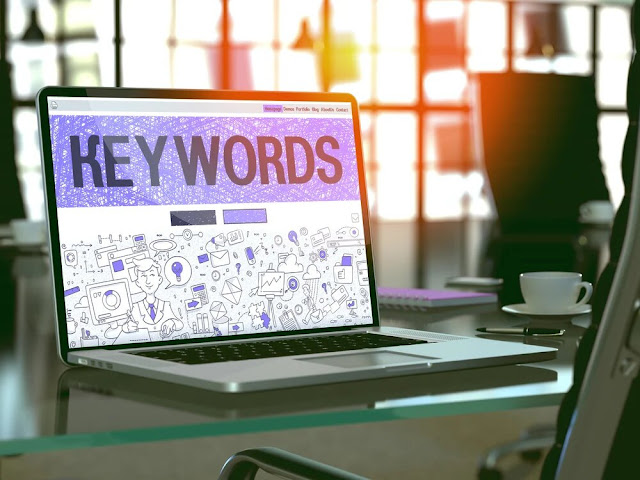 How Do I Know Which Keywords Work For My Business?