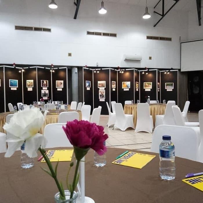Jual Panel Photo Tangerang | 081112520824