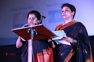 14th Chennai International Film Festival Opening Ceremony Stills  0032.jpg