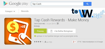 Tap Cash, What is Tap Cash, Understanding Tap Cash, Tap Cash Business, Making Money Through Tap Cash, How to get Money from Tap Cash, Easy Way to make money from Smartphone with Tap Cash Application, Online Business with Tap Cash Application, How to make money with Tap Cash Application, How to Work on Tap Cash, Make $ 24,000 from Tap Cash, Search for Dollars through Tap Cash, Tap Cash Dollar Generating Application, How to Get Dollars from the Tap Cash Application, How to Earn Money Dollar on Tap Cash, How to Make Money on Tap Cash Application, Application Tap Cash get a Money/Dollar, Keyword Search: TapCash, What is TapCash, Understanding TapCash, TapCash Business, Making Money Through TapCash, How to get Money from TapCash, Easy Way to make money from Smartphone with TapCash Application, Online Business with TapCash Application, How to make money with TapCash Application, How to Work on TapCash, Make $ 24,000 from TapCash, Search for Dollars through TapCash, TapCash Dollar Generating Application, How to Get Dollars from the TapCash Application, How to Earn Money Dollar on TapCash, How to Make Money on TapCash Application, Application TapCash get a Money/Dollar.