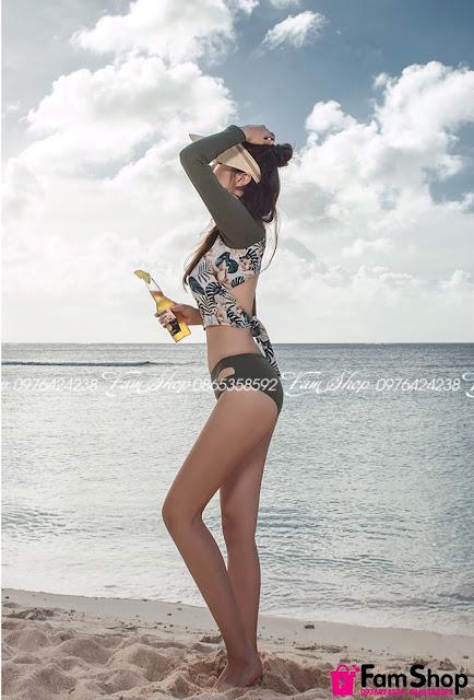 Bikini nu cao cap M382