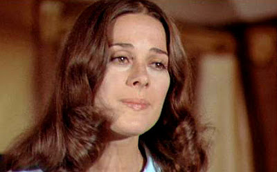 Sunday Matinee Film The Last Of Sheila 1973 Herbert