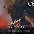 Preorder Blitz -  Chaos Reigns by G. S. Scott