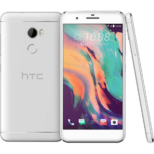 سعر جوال HTC One X10 فى عروض جوالات مكتبة جرير اليوم