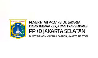 Lowongan Kerja PPKD Dinas Tenaga Kerja Jakarta Selatan Tingkat SMA SMK D3 S1 T.A 2020