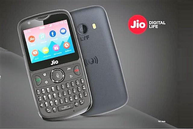 Jio Phone में Whatsapp के बाद अब Youtube ऐप भी शामिल हो गया है। दरअसल Google ने Kaios ऐप स्टोर पर एक अलग Youtube ऐप पेश किया है। YouTube,Reliance Jio,WhatsApp,Jio Phone,now you can use youtube in jio phone,जियो फोन 2, जियो फोन , जियो फोन में आया यूट्यूब,यूट्यूब ऐप, यूट्यूब