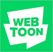 WEBTOON App Download