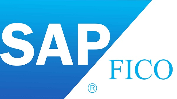 SAP FICO - What Are Some Of The Advantages