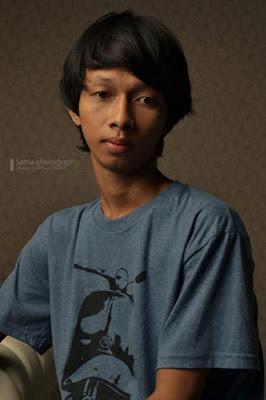 Satria Dedek Suhangga