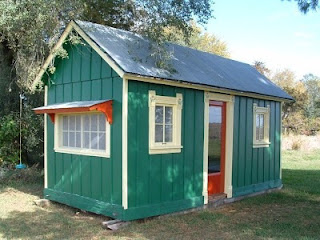 mini-casa-verde