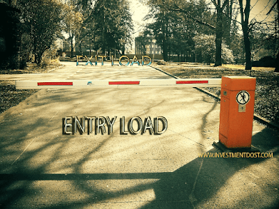 MUTUAL-FUND-ENTRY-LOAD-AND-EXIT-LOAD