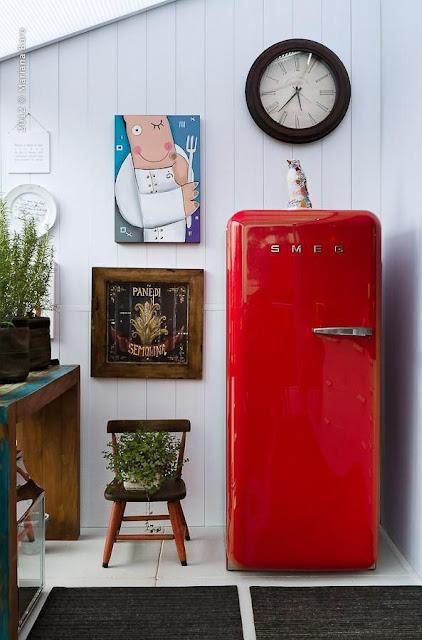 Dicas-para-ter-uma-cozinha-estilo-retro
