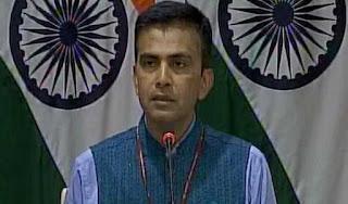 jadhav-s-issue-was-raised-during-doval-janjua-meet
