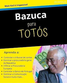 apodrecetuga, corrupção, mentiras de antónio costa, bazuca, portugal devastado rebelo sousa