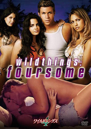 wild things movie download in hindi 480p