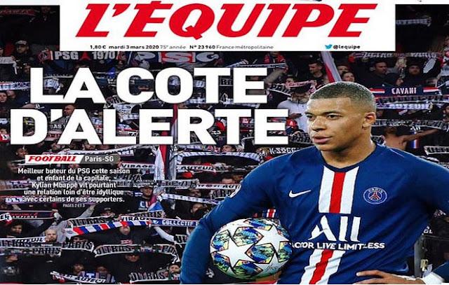 """Mbappe solo 70m ghi bàn như Ro """"béo"""", tỏa sáng hat-trick với PSG2"""