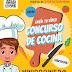 CONCURSO DE COCINA MINICOCINERO.COM