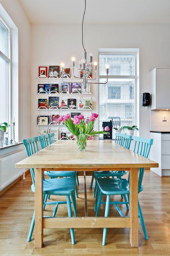 Casa e design svedese le sedie lilla aland vita su marte for Sedia design svedese
