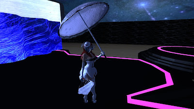 Oblivion%2B2015-06-02%2B23-28-45-84.jpg