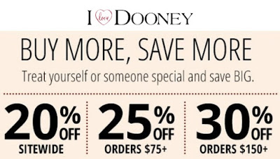 https://www.ilovedooney.com/home