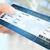 Bikin Hemat, Yuk Simak 7 Cara Mendapatkan Tiket Pesawat Murah