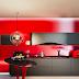 Αποκτήστε τα έπιπλα κουζίνας από την Gruppo Cucine σας ακόμη και εξ αποστάσεως!