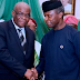 Osinbajo and NBA Ponder Six-point Resolution Over Justice Walter Onnoghen
