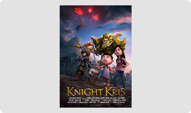 https://www.tujuweb.xyz/2019/05/download-film-knight-kris-full-movie.html