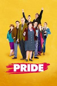 Watch Pride Online Free in HD