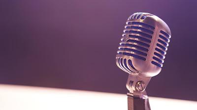 كيف تصنع صوتاً لعلامتك التجارية عبر وسائل التواصل الاجتماعي