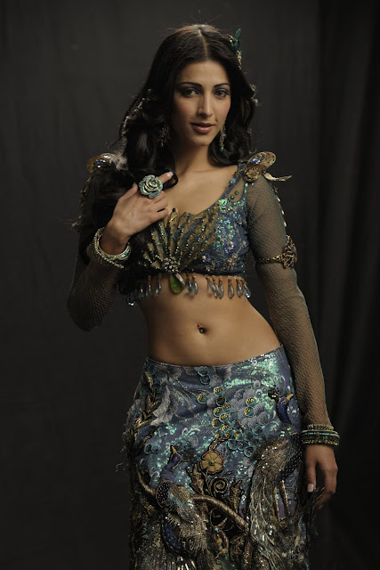 Shruti Hassan Navel Photos Download, hd wallpaper for android mobile download, hd images for whatsapp dp